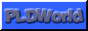 "Here is a ""PLDWorld.com""..."